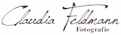 Logo Claudia Feldmann