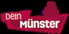 Logo Dein Münster