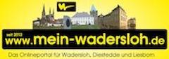 Logo Mein Wadersloh