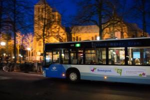 Stadtwerke-Bus1