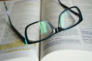 glasses-272402_1920