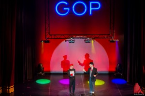 gop-reportage-3