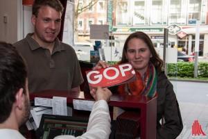gop-reportage-6