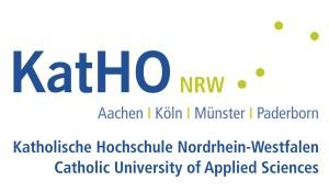 logo_katho_2013