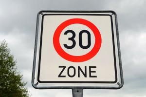 zone-30-337681_1920
