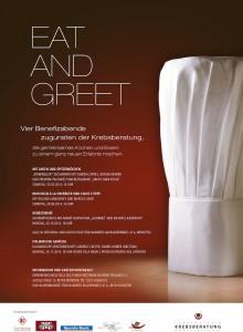 KREB_Kochen Poster_297x420+3.pdf