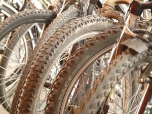 Fahrräder3