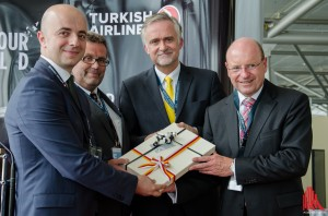 fmo_turkish_airways-3