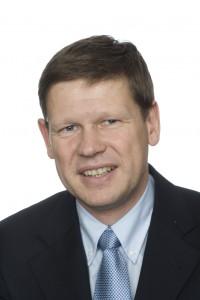 Dr. Jochen Grütters