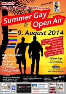 Summer-Gay-Open-Air