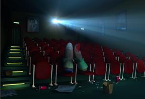 Kino_Film4