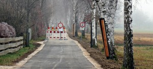 road-works-227892_1280