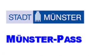 Münster-Pass