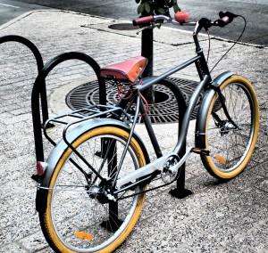 bike-402032_1280