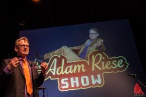 AdamRieseShow-11