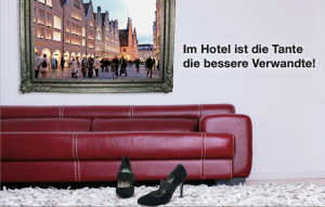 (Artwork: Münster Marketing)