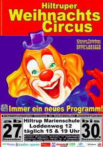 hwc-plakat