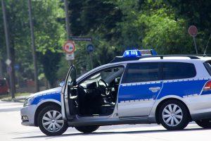 Im Saarland hat die Polizei einen weiteren Verdächtigen im Missbrauchsfall von Münster festgenommen. (Symbolbild: Nico Le He / pixelio.de)