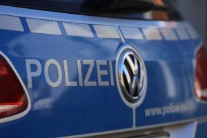 Ein weiterer Tatverdächtiger im Missbrauchskomplex von Münster stellte sich bei der Berliner Polizei. (Symbolbild: Martin Quast / pixelio.de)