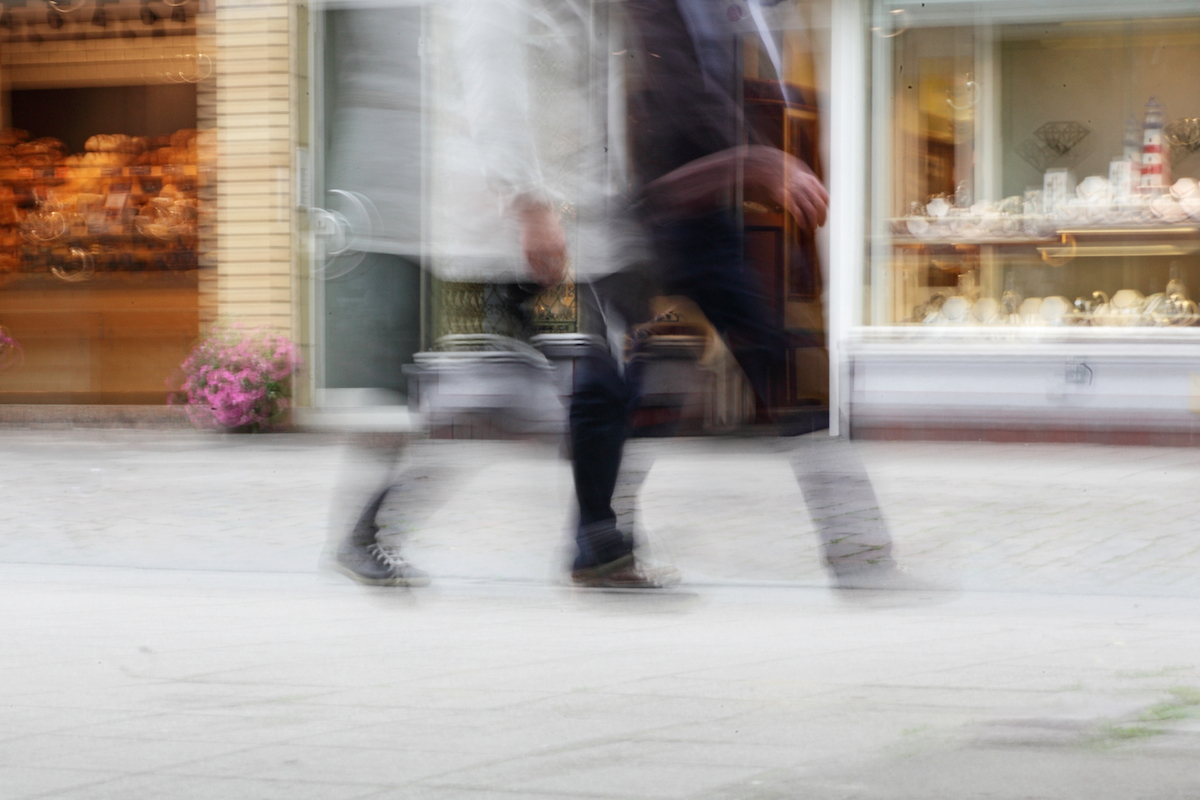 (Symbolbild: Erwin Lorenzen / pixelio.de)