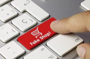 Achtung vor Fake-Shops im Internet. (Foto: momius / stock.adobe.com)