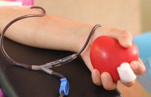 Das UKM sucht dringend Blutspender. (Foto: wisawa222/stock.adobe.com)
