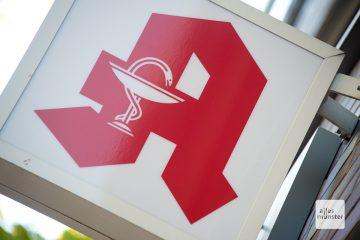 Zukünftig wird es möglich sein, sich in der Apotheke impfen zu lassen (Foto: Bührke)