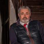 BMK-Präsident Rolf Jungenblut. (Foto: sg)