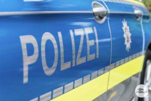 Die Polizei Münster stellte die Kriminalstatistik 2019 vor, demnach geht hier sogar die Zahl der Fahrraddiebstähle zurück. (Symbolbild: Thomas Shajek)