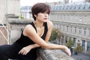 Cristina-Branco_Augusto-Brazio-12_Presse
