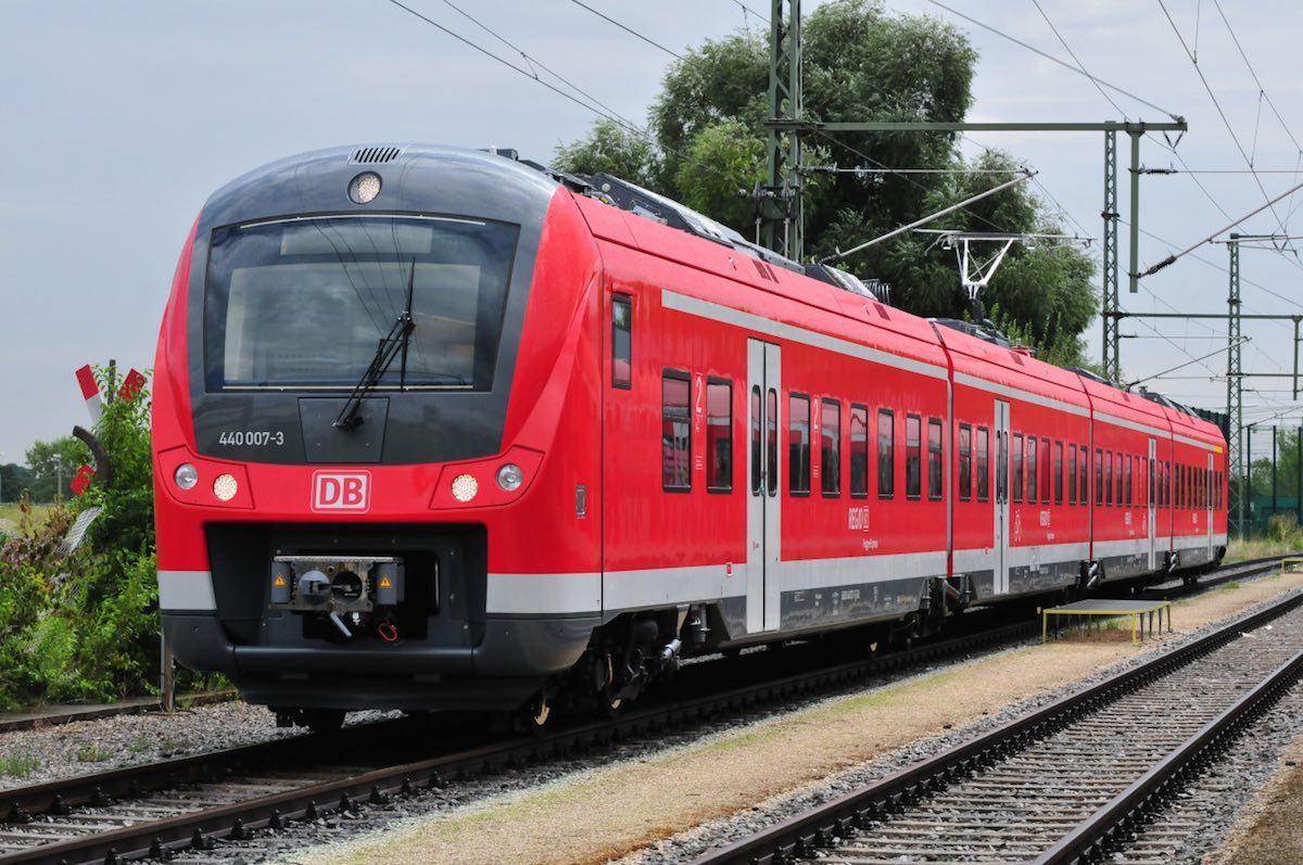 (Foto: Deutsche Bahn)