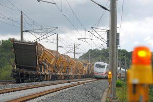 (Foto: Deutsche Bahn / Bedeschinski)