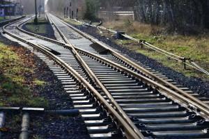 (Archivbild: Deutsche Bahn / Volker Emersleben)