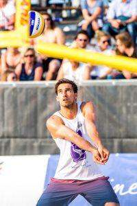 Daniel Wernitz (Bild: Pressefoto)