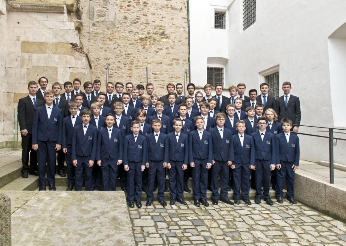 Regensburger Domspatzen Skandal
