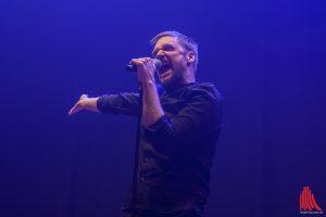 Adam Angst (Foto: sg)