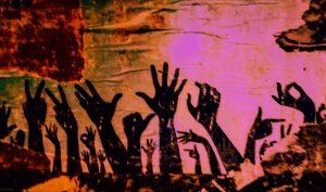"""Dystopia"" von LAnorak"