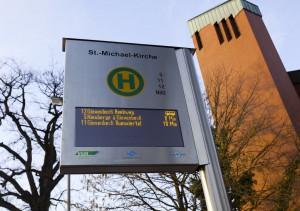 (Foto: Stadtwerke)