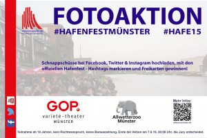 Hafenfest_Fotoaktion