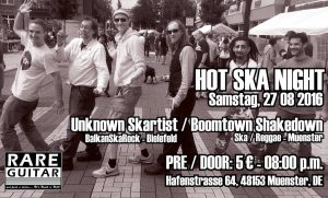 Hot-Ska-Night-Presse