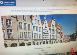 (Foto: Screenshot / weisser-ring.de)