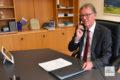 Rainer Furth ist Münsters neuer Polizeipräsident (Foto: Polizei Münster)