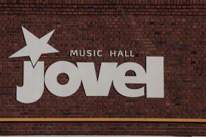 Auch im März heißt es wieder: New Names im Jovel. (Foto: sg)