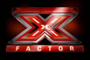 X Factor caster am 6. Juni in Münster am Allwetterzoo. (Bild: Pressegrafik)