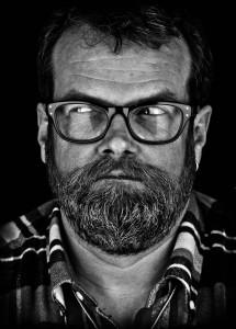 Jochen Malmsheimer (Foto: Promo)