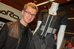 Mark Roppertz_3_Modeschule