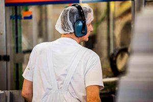 Wer in der Lebensmittelbranche arbeitet, soll für seinen Job mehr Anerkennung bekommen. Das fordert die Gewerkschaft NGG. (Foto: NGG)