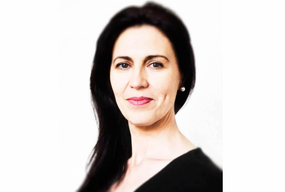 Sara Mingardo (Foto: Pressefoto / Theater Münster)
