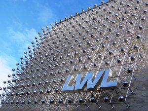 Der Lange Freitag im LWL Museum für Kunst und Kultur. (Foto: Lissel)
