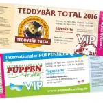 VIP_EintrittskarteFächerTBT_IPF2016_flat